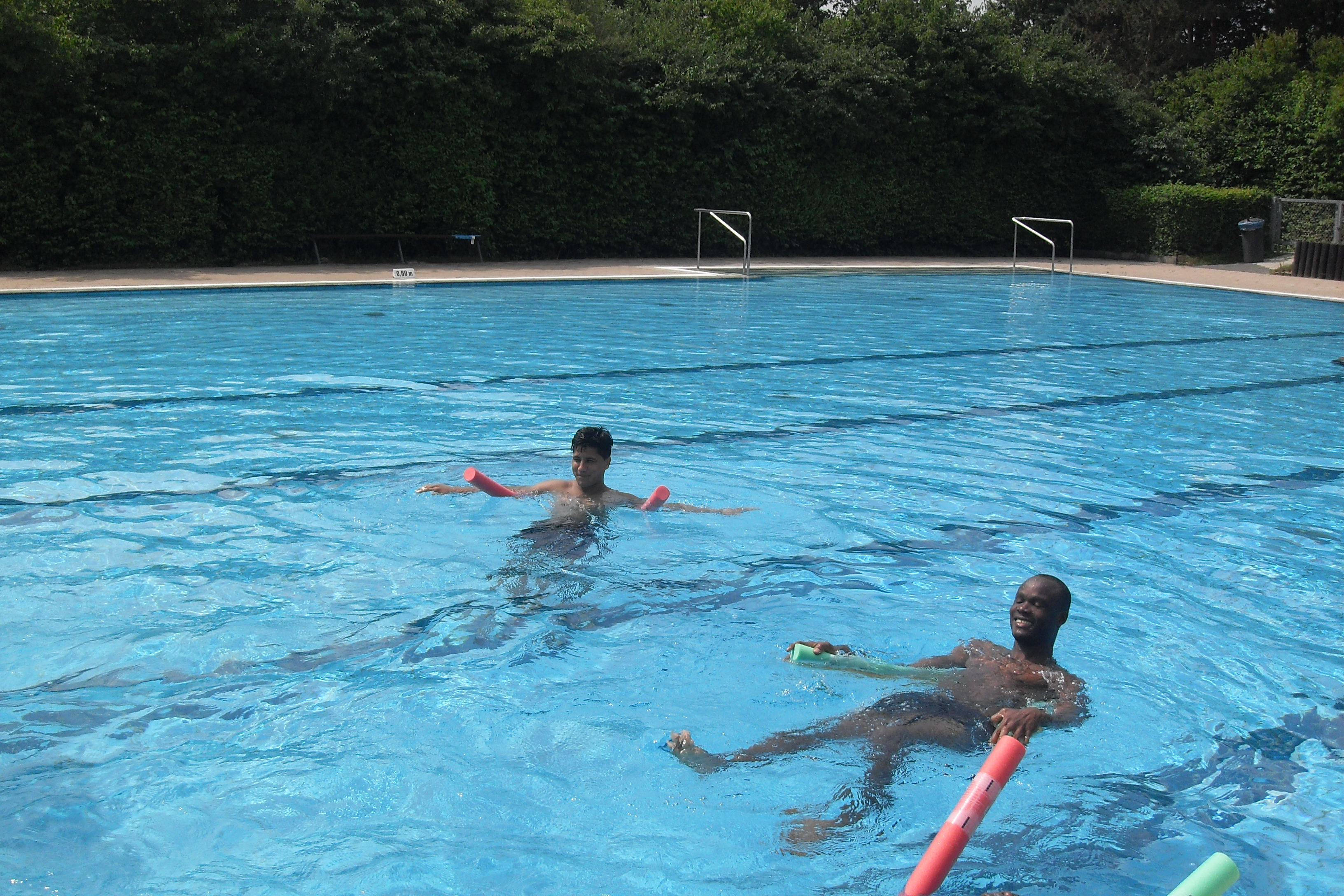 Schwimmkurs-2016-12
