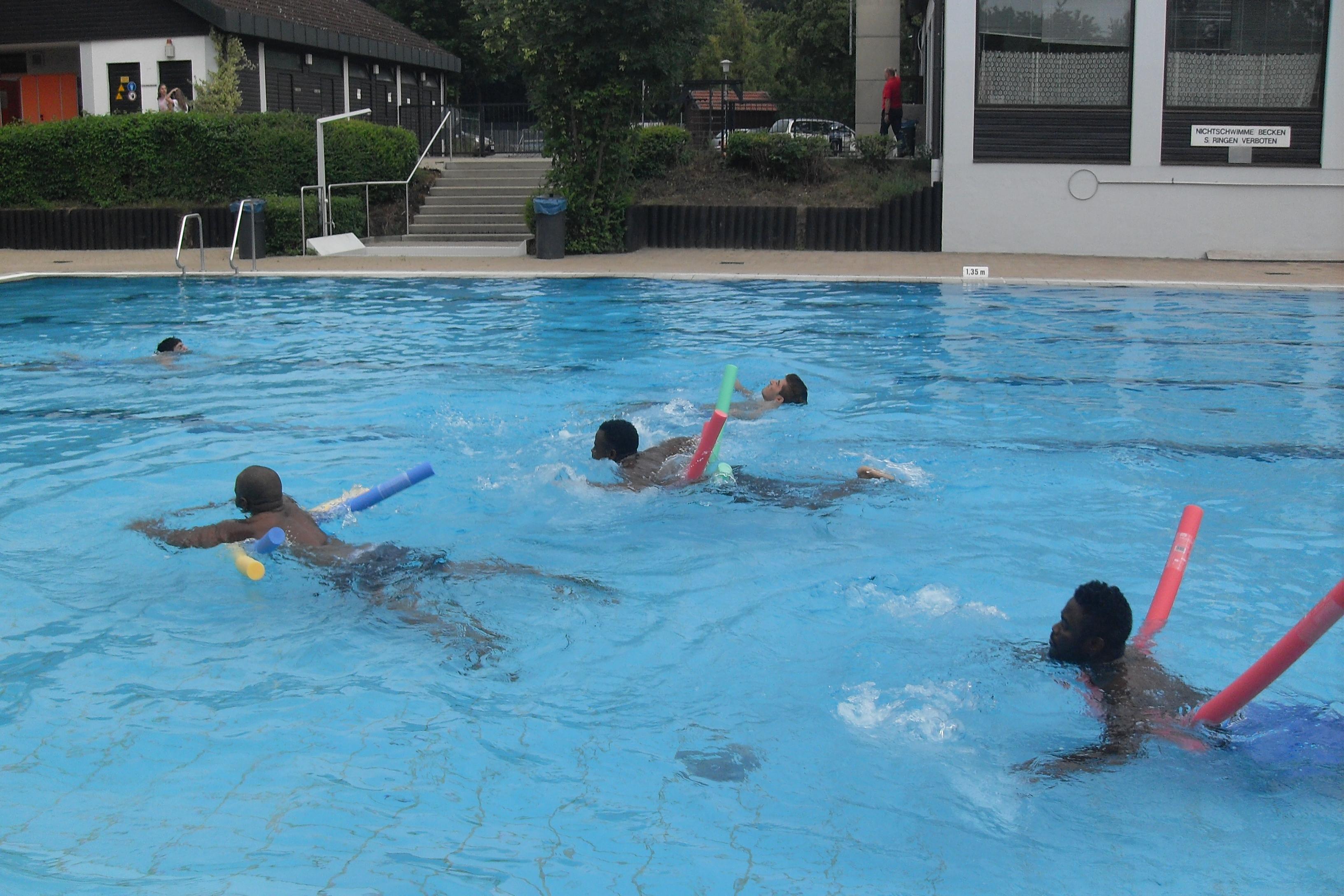 Schwimmkurs-2016-4