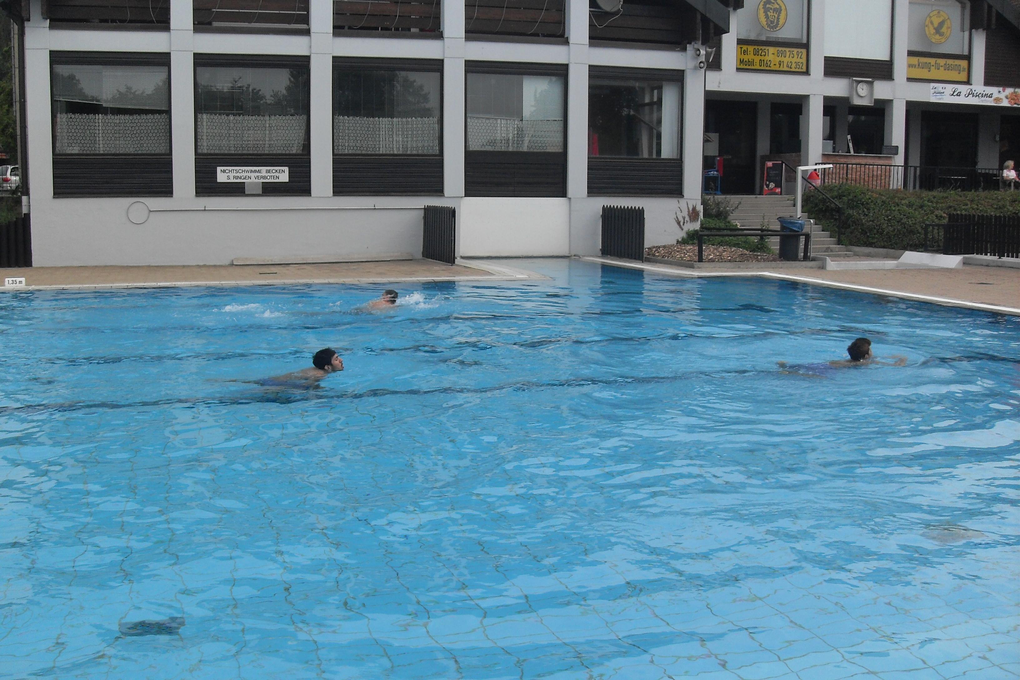 Schwimmkurs-2016-6