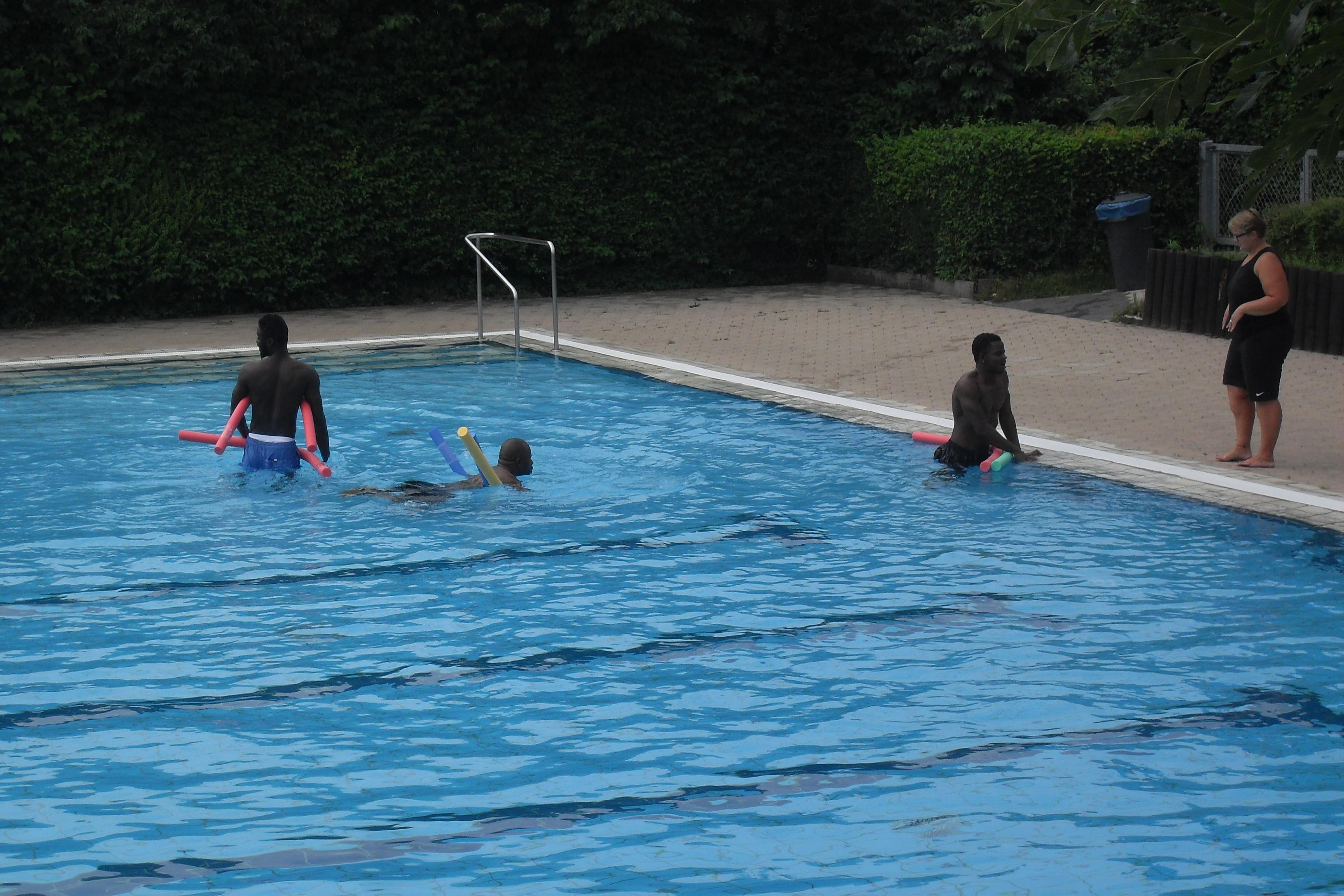 Schwimmkurs-2016-8