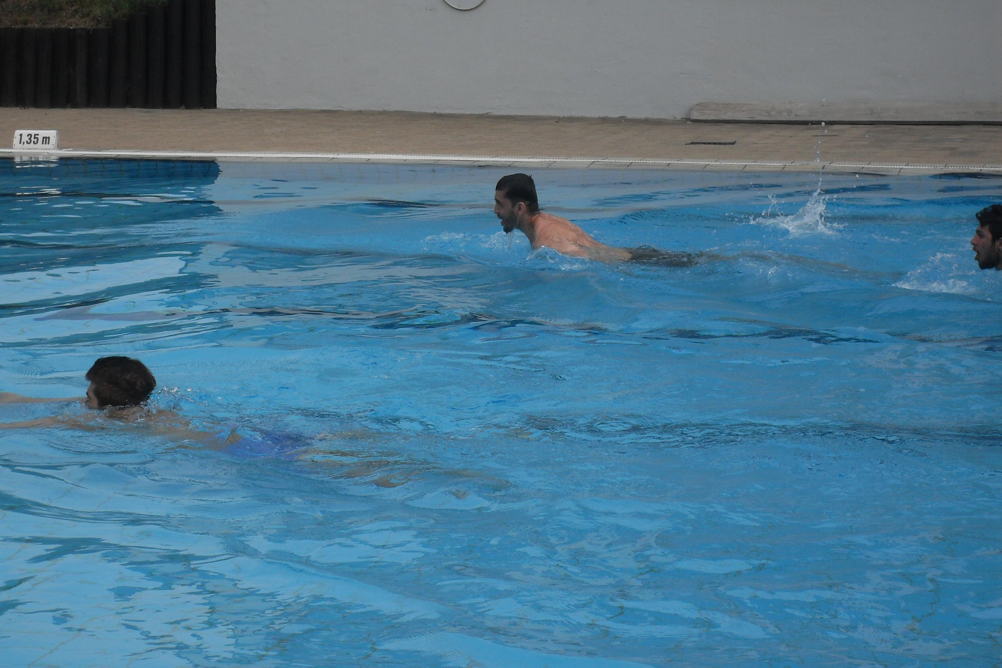 Schwimmkurs-2016-8b