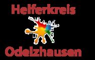 Helferkreis Odelzhausen